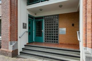 Sint Andriesstraat 31 AMERSFOORT
