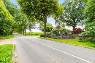 Wedderstraat 1 Vlagtwedde