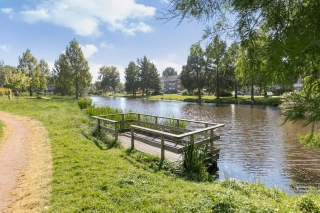 Oosterpark 9 ASSEN